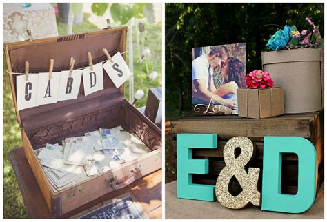 porch gifts how to host a beautiful backyard brunch bridal shower porch advice