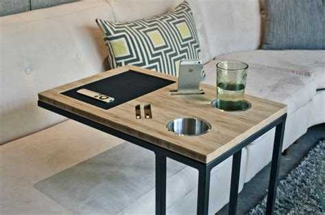 Living Room Coffee Tables Walmart by Living Room Interesting Ikea Sofa Table Modern Coffee