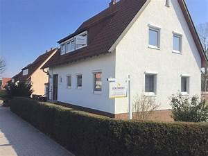 Immobilien Ludwigsburg Kaufen : einfamilienhaus in freiberg am neckar 120 m ~ A.2002-acura-tl-radio.info Haus und Dekorationen