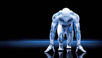 Global Robotics Market 2017 Future Roadmap - ABB, KUKA AG ...