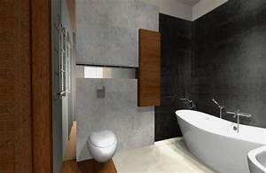 20 luxury small bathroom design ideas 2016 decoration y With bathroom decor ideas from tub to colors
