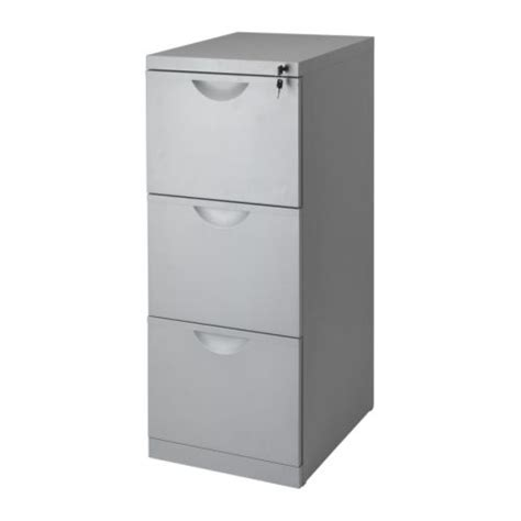 ikea office furniture filing cabinets home