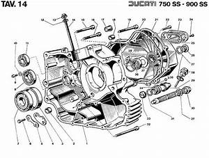 ducati multistrada 620 wiring diagram ducati riding gear With likewise bmw wiring diagrams on ducati multistrada wiring diagram