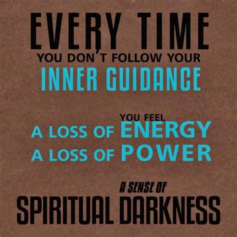 Inner Quotes Inner Balance Quotes Quotesgram