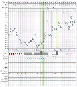 Bbt Charts Forums Bfp Cycles Ovagraph