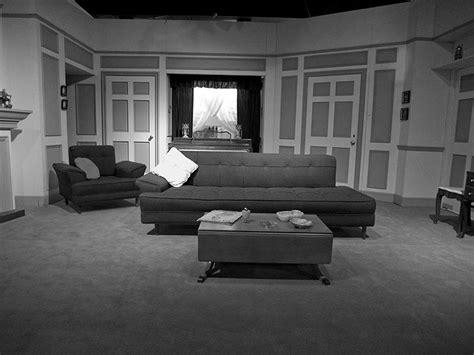 I Love Lucy Living Room :  Film, Genres