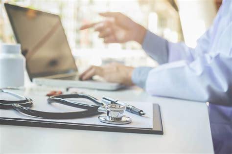 information bureau information bureau mib its roll in insurance