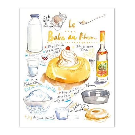 rhum cuisine 100 recipes on food recipes