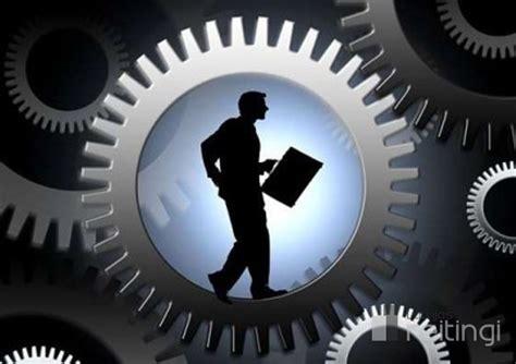 Lielākais MVU izaicinājums šajā gadā - piemēroties ...