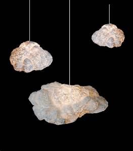 Lampen Selber Machen Zubehör : 1000 ideas about lampen selber machen on pinterest diy lampe lampshades and lampenschirm ~ Sanjose-hotels-ca.com Haus und Dekorationen