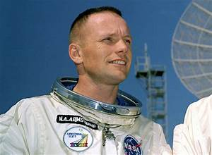 Neil Armstrong's Most Courageous Moments As A Pilot ...