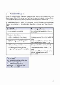 Immobilienbewertung Kostenlos Online : immobilienbewertung kostenlos online ~ Buech-reservation.com Haus und Dekorationen