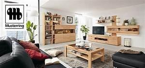 Anbauwand über Eck : musterring m bel f r ihr zuhause m bel kraft ~ Markanthonyermac.com Haus und Dekorationen