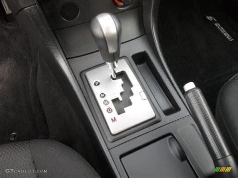 2008 Mazda Mazda3 S Touring Hatchback 5 Speed Sport