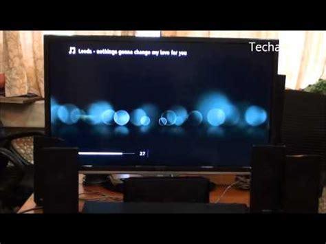home theater bluray 5 1ch sony bdv e3100 5 1ch player review agaclip