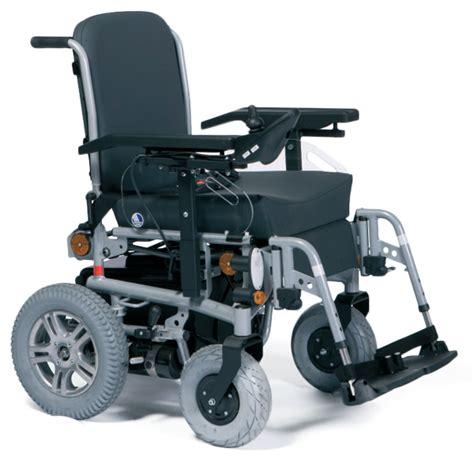 largeur fauteuil roulant electrique 28 images fauteuil roulant 233 lectrique d occasion