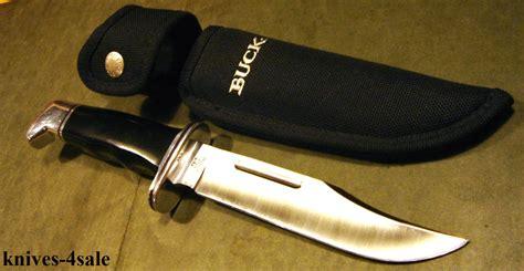 Knives Made In Usa by Knives 4sale Buck 119 Special Made In Usa