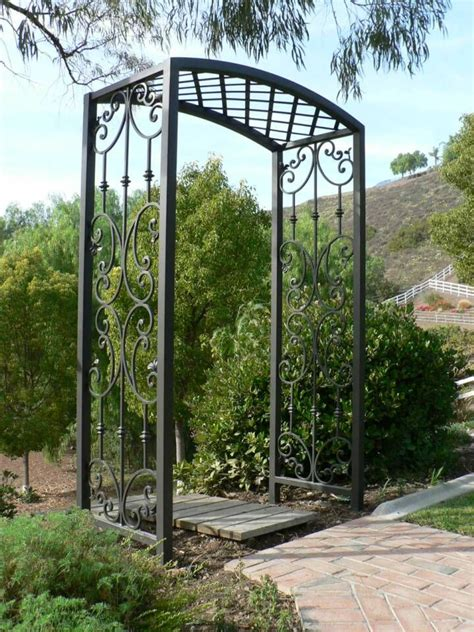 arbor prices 17 best images about arbors on pinterest white vinyl wrought iron and metals