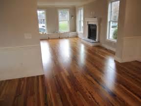 zorzi hardwood flooring installations rehoboth de