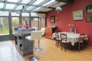 Maison A Vendre Orleans : vente maison orleans st marc 5 pi ces 120 m2 ~ Dailycaller-alerts.com Idées de Décoration