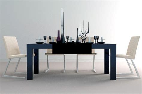 round table sports arena negotiation room interior design
