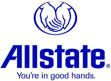 pin allstate logojpg on allstate logo stoneoakinfo