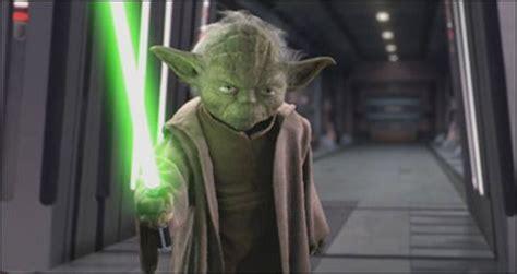 yoda tvc basic vc research droids reviews