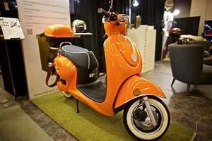 Achat Scooter Electrique : budget du qu bec 500 de rabais l 39 achat d 39 un scooter lectrique s bastien templier auto ~ Maxctalentgroup.com Avis de Voitures
