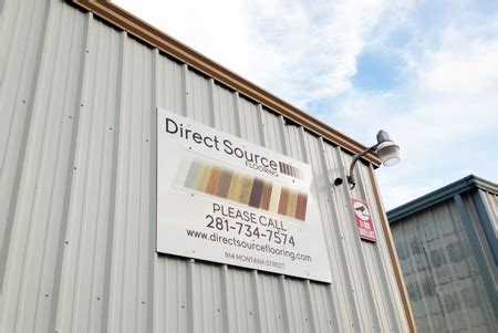 floor source direct about us direct source flooring
