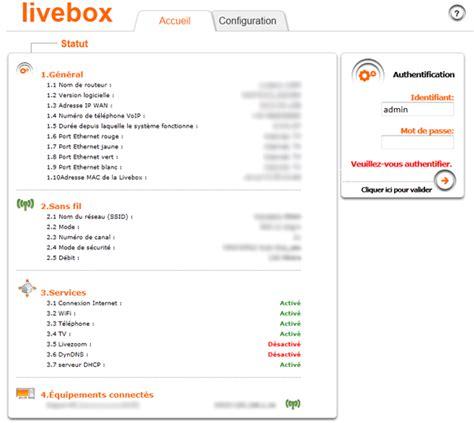 tutoriel ouvrir les ports de sa box craym technology