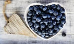 17 tratamente pentru cresterea parului preparate acasa