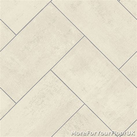 ge style vinyl floor tiles gurus floor retro style vinyl flooring flooring ideas and inspiration vinta