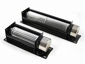 Ventilator Für Auto : carhifi pc axial l fter hf3 ventilator hgh end auto 12v l fter neu garantie ebay ~ A.2002-acura-tl-radio.info Haus und Dekorationen