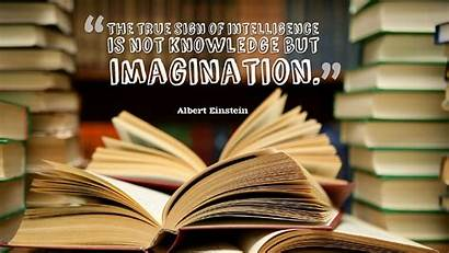 Knowledge Quotes Wallpapers Wallpaperaccess Backgrounds