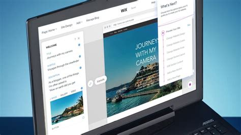 the best free blogging site of 2019 the best free blogging site of 2019 techradar