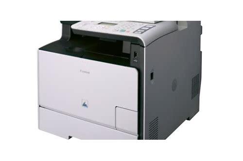 universal print driver hp p2035