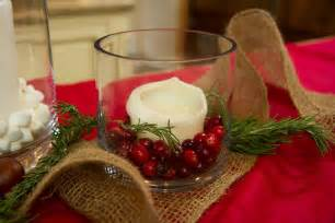 christmas candle centerpiece ideas let s craft with modernmom 12 days of christmas day 2