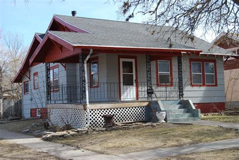 country kitchen chadron ne 3 bedroom home within walking distance from schools 6015