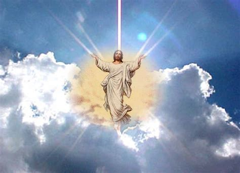 God Animation Wallpaper Free - jesus wallpapers hd wallpapers backgrounds