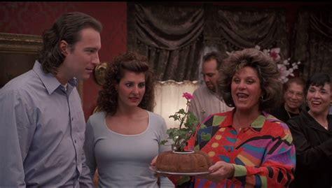 My Big Fat Greek Wedding- Ode To Bundt Cakes!