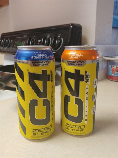 › 7 eleven coffee flavors. 2 something each at 7-11. The tropical blast was ok flavor ...