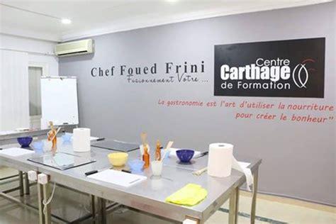bloc cuisine studio bloc cuisine pour studio charming cuisine amenagee