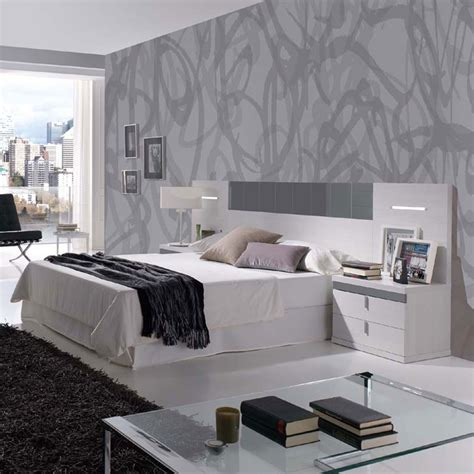 meuble chambre moderne chambre a coucher italienne moderne cool chambre a