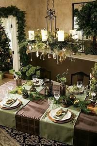 Silvester Dekoration Gastronomie : fantastische weihnachtsdeko f r tisch weihnachtsdekoration selber basteln weihnacht ~ Orissabook.com Haus und Dekorationen