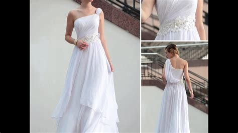 Beautiful And Amazing Wedding Dresses Collection Of 2017