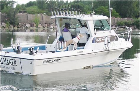 Local Boats For Sale by Tortured Plywood Kayak Plans Fishing Boats For Sale