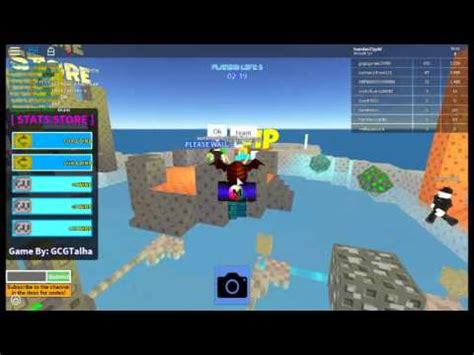 roblox skywars codes awesome sword  invisible potion