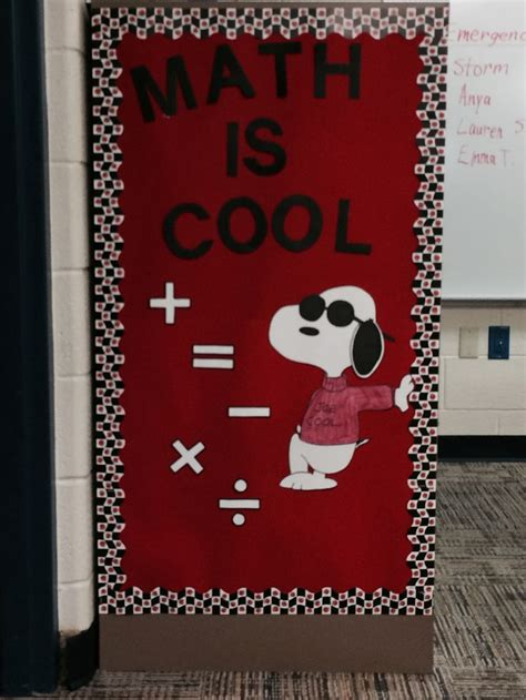 top   snoopy classroom ideas  pinterest school