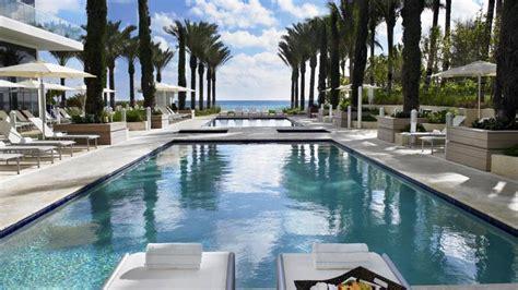 Grand Hotel Surfside Miami Hotel Grand Hotel Surfside Miami Florida Usa 4