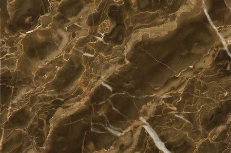 san diego marble and tile wood tile wood look porcelain tile